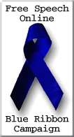 Blue_Ribbon_Campaign_banner.png
